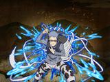 "Chojuro ""Successor of the Ninja Sword"" (★5)"
