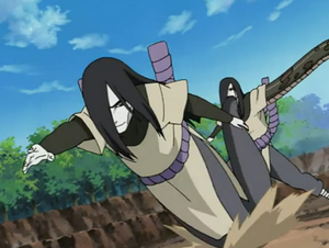 Modo Desplazamiento de Serpiente Anime.png