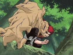 Naruto episodio 74.png