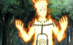 Naruto nella chackra mode.jpg