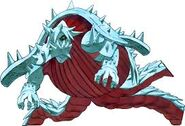 3-tails