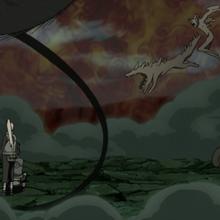 Jutsu Apoderación de Sombra Anime 2.png