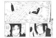 Naruto Chronicle Mini Book página 26