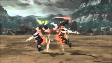 Naruto_Shippuden_Ultimate_Ninja_Storm_Revolution_-_Oficjalny_Zwiastun_PL