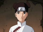 File:Tenten Part II.png