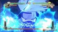 Ultimate Ninja Storm 2