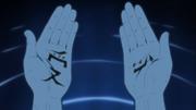 Plik:Bunpuku Hands.png