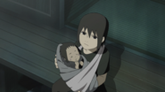 Itachi és Sasuke