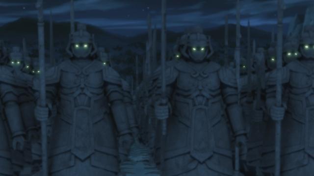 Armée Fantôme