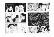 Naruto Chronicle Mini Book página 7