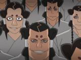 Clan Kaguya