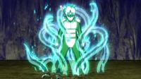 Mitsuki's ST anime
