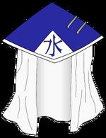 Mizukages hat.png