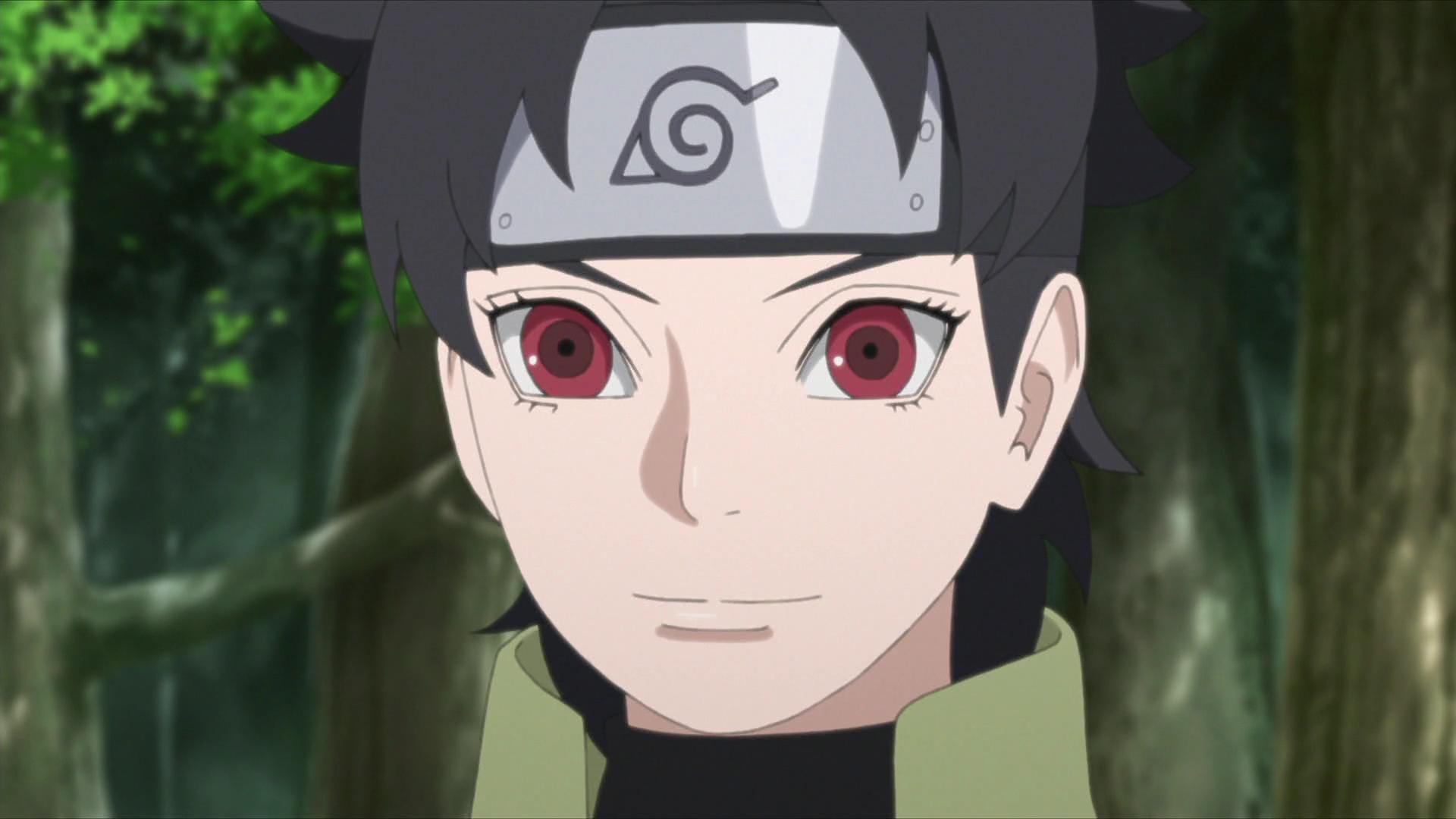 Mirai Sarutobi Naruto Wiki Fandom Mirai sarutobi مانجات ظهر فيها. mirai sarutobi naruto wiki fandom