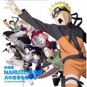 NARUTO Shippûden Movie 3 - Hi no Ishi o Tsugumono Original Soundtrack.jpg