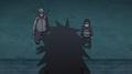 Onoki Confronts Madara