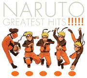 NARUTO Greatest Hits.png