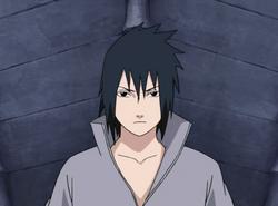 Sasuke Uchiha profilo 2.png