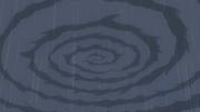 Plik:Grudge Rain.png