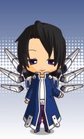 Usuário:Noctis Uchiha
