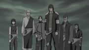 Plik:Lojalni Strażnicy Ninja.png