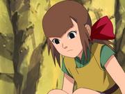 File:Momoji(girl).png