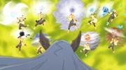 File:Naruto Vs Kaguya.png