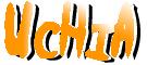 Firma UcHiA.png