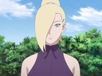 File:Ino Part III.png