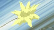 File:Smoke bomb 2.PNG