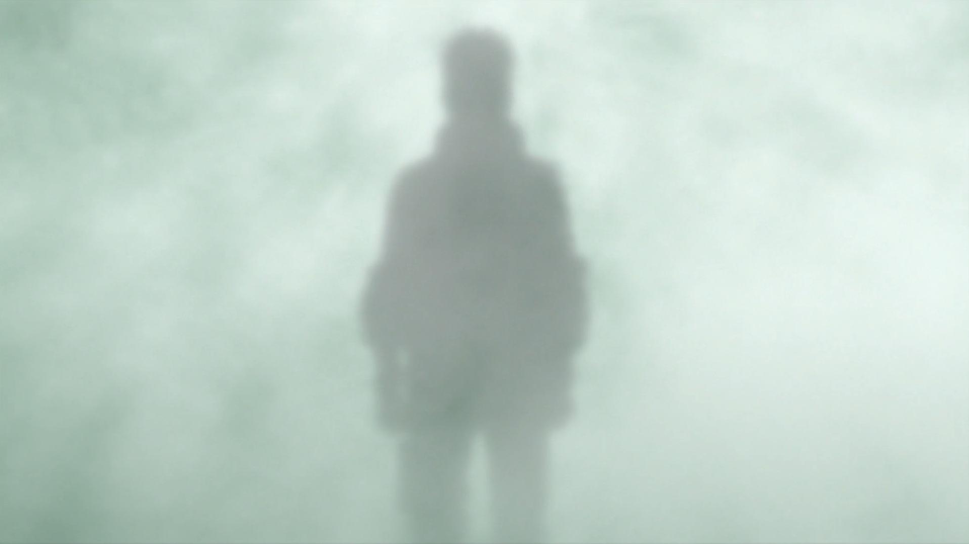 Chroniques vaporeuses : Les Eaux de la résurrection