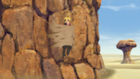File:Boruto restrained by Gaara.PNG