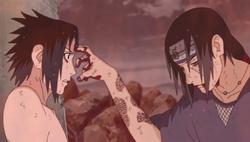Sasuke-and-Itachi-itachi-uchiha-20011444-848-480.png