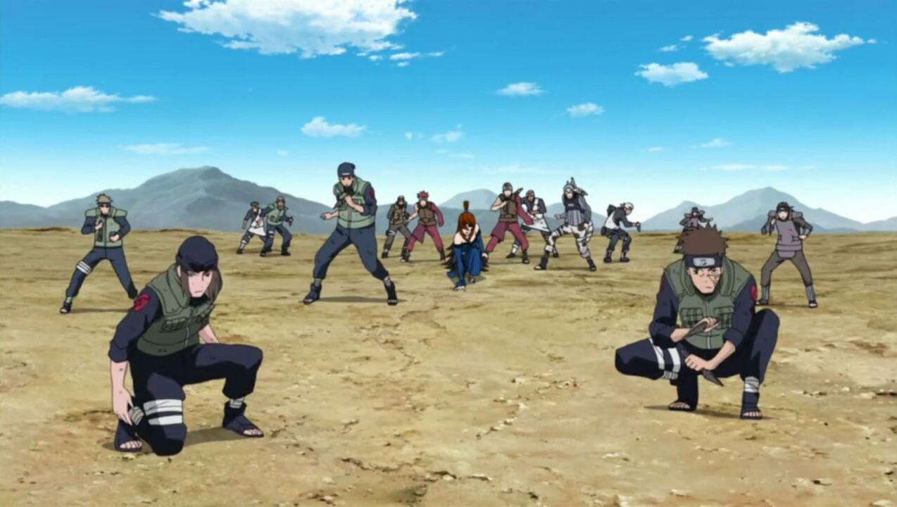 Brigade de Protection des Daimyô