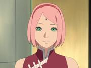 Plik:Sakura epilog.png