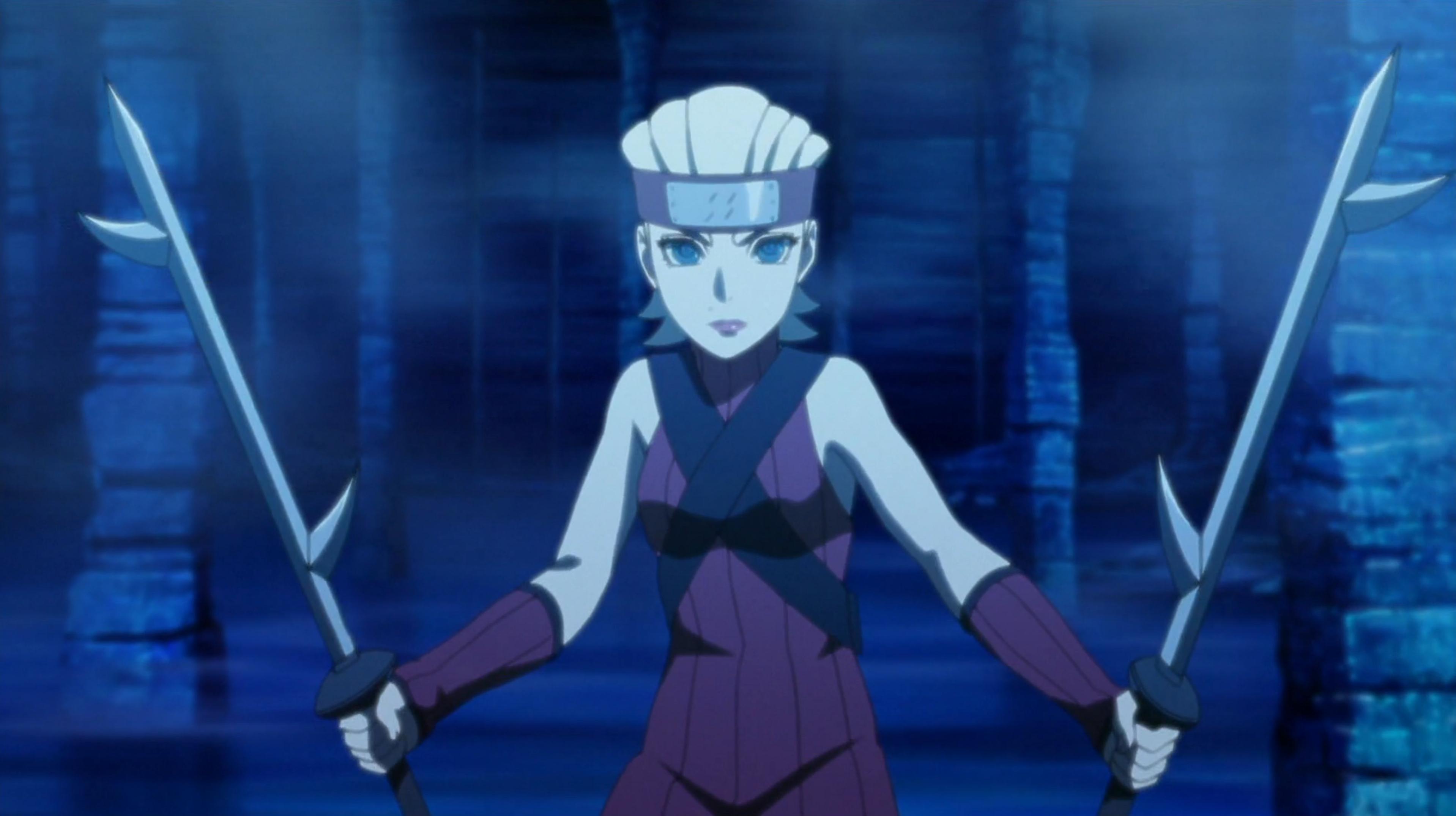 Kiba_swords.png