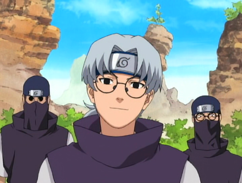 Équipe Kabuto