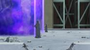 Formação das Quatro Cobras Pretas (Orochimaru)