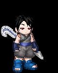 Usuário:Uchiha Asau