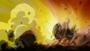File:Uchiha Return2.png