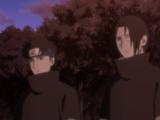 Naruto Shippūden - Episódio 358: Golpe de Estado