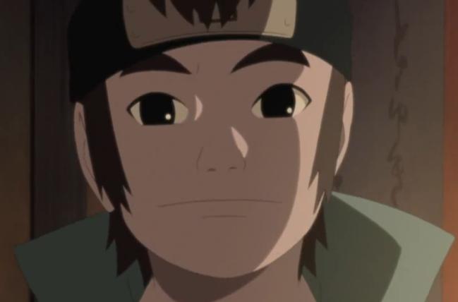 Komushi (Ninja)
