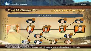 Naruto storm 4 modo aventura - Shikamaru.png