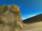 File:Puppet - Iron Sand Cluster.png
