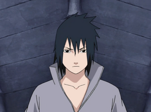 Sasuke Part 2.png