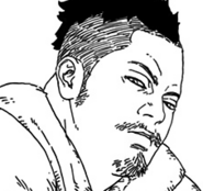 Kokatsu Manga