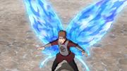 File:Butterfly Chōji Mode.png