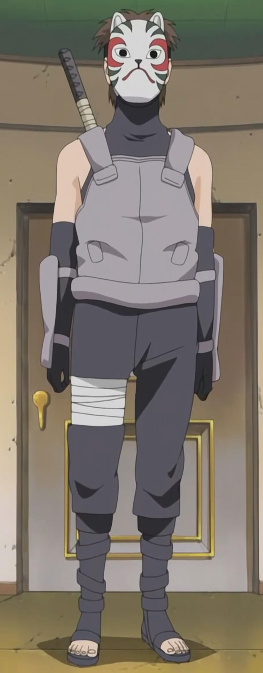 Yamato_Anbu_Uniform.png