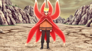 File:Naruto's Baryon Mode.png