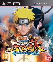 File:Naruto Shippudden UNSG box PS3.jpg